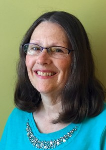 Linda Rolontz, L.Ac.
